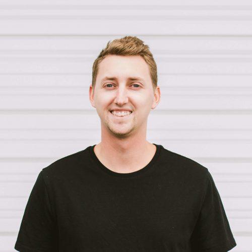 Josh Weaver