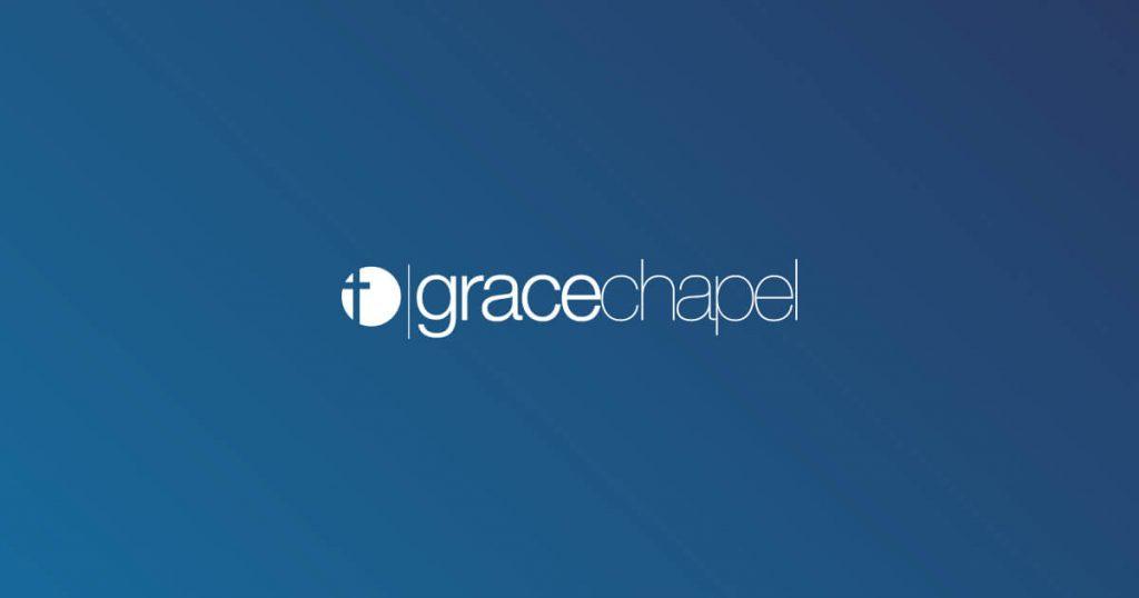 Grace Chapel Wilsonville | Church In Wilsonville