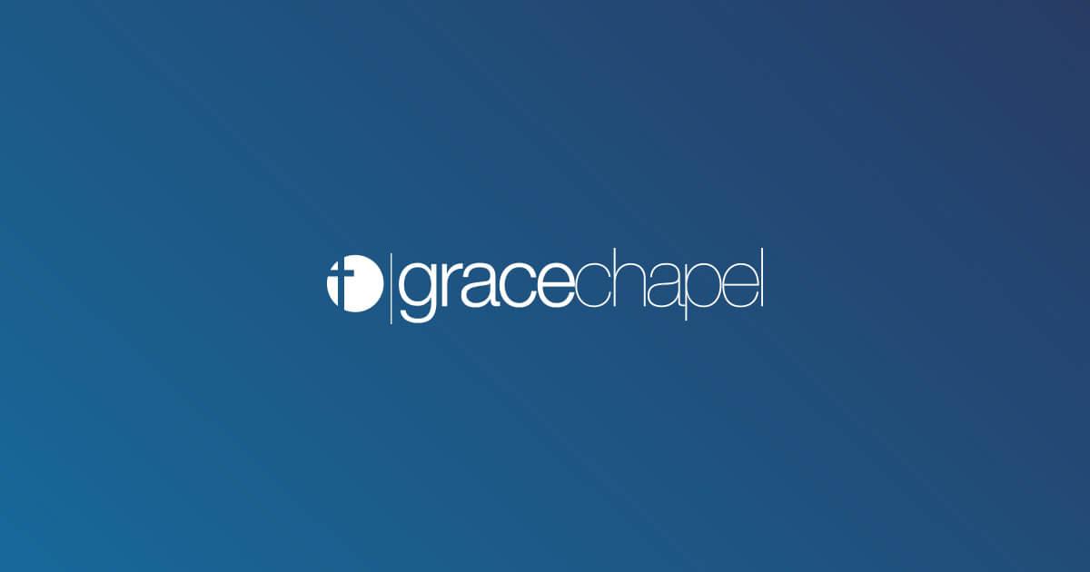 Grace Chapel Wilsonville Church Online Wilsonville
