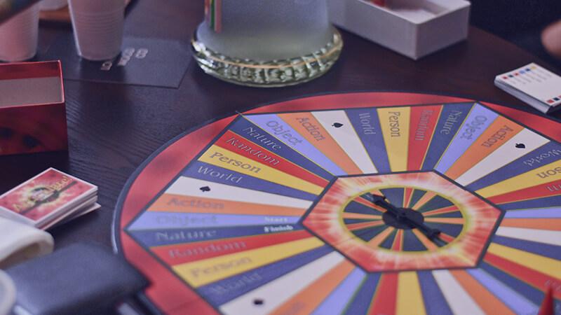 Community-Sunday-Board-Games