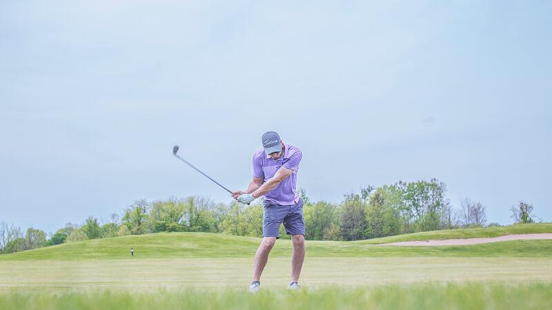 Community-Sunday-Golf