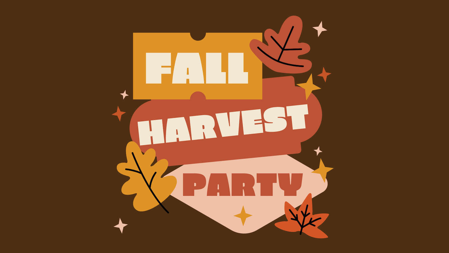 harvest_party_wide